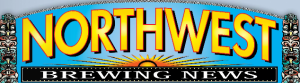 NW Brewing News