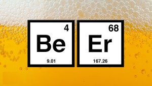 Why is Beer Science Important?